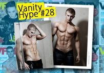 inside-issue-28-vanityhype-zac